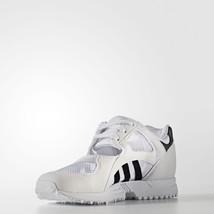 Adidas Originals Women's EQT Racing 91 Shoes Size 5 to 10 us BB2347 - $113.05