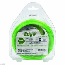 380-810 Stens Silver Streak Edge Trimmer Line DIAMETER .065 Length 249 '... - $10.97