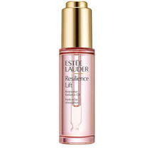 Estee Lauder Resilience Lift Restorative Radiance Oil 30ml - $135.77