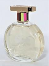 Coach Legacy Perfume 1.7 Oz Eau De Parfum Spray image 3