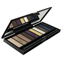 3x L'Oreal Paris Colour Riche La Palette Ombre - NEW - $29.94