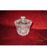 Gorham King Edward sugar bowl - $9.85