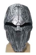 Star Wars Sith Acolyt Helmet Halloween Cosplay Costume Masks Prop Unisex    - $72.51 CAD