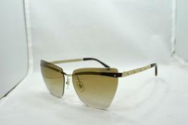 New Authentic Versace 2190 1252/6E Sunglasses - $140.77