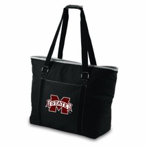 PICNIC TIME Mississippi State Bulldogs Tahoe Tote - $47.84