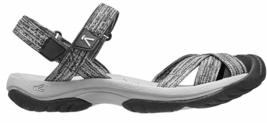 Keen Bali Handschlaufe Größe 7, M (B) Eu 37.5 Damen Außen Sport Sandalen Schuhe image 3