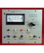 Duniway IPC-S062 Ion Pump Controller - $189.15