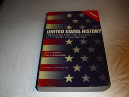 Us  history thumb200