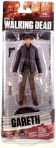 The Walking Dead 7: Gareth - McFarlane Toys - $12.99