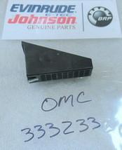 B29 Johnson Evinrude OMC 333233 Screen OEM New Factory Boat Parts - $18.76