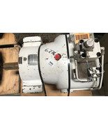 Denison Hydraulic SERVO MAIN PUMP PXC-1223-609-N3PX355P - $4,275.00