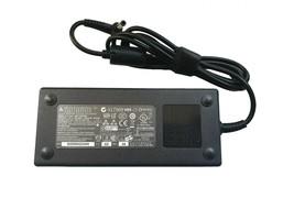Genuine 19V 7.1A Asus Lenovo Hp Charger Power Supply ADP-135ZB Bb ADP-135DB Bb - $49.32