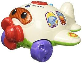 VTech Fly & Learn Airplane - $19.75