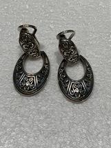 Premier Jewelry Earrings - $15.00