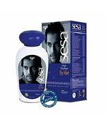 Sesa Hair Vitaliser for Men 100 ML for Well Nourished Healthy Hair - $11.98