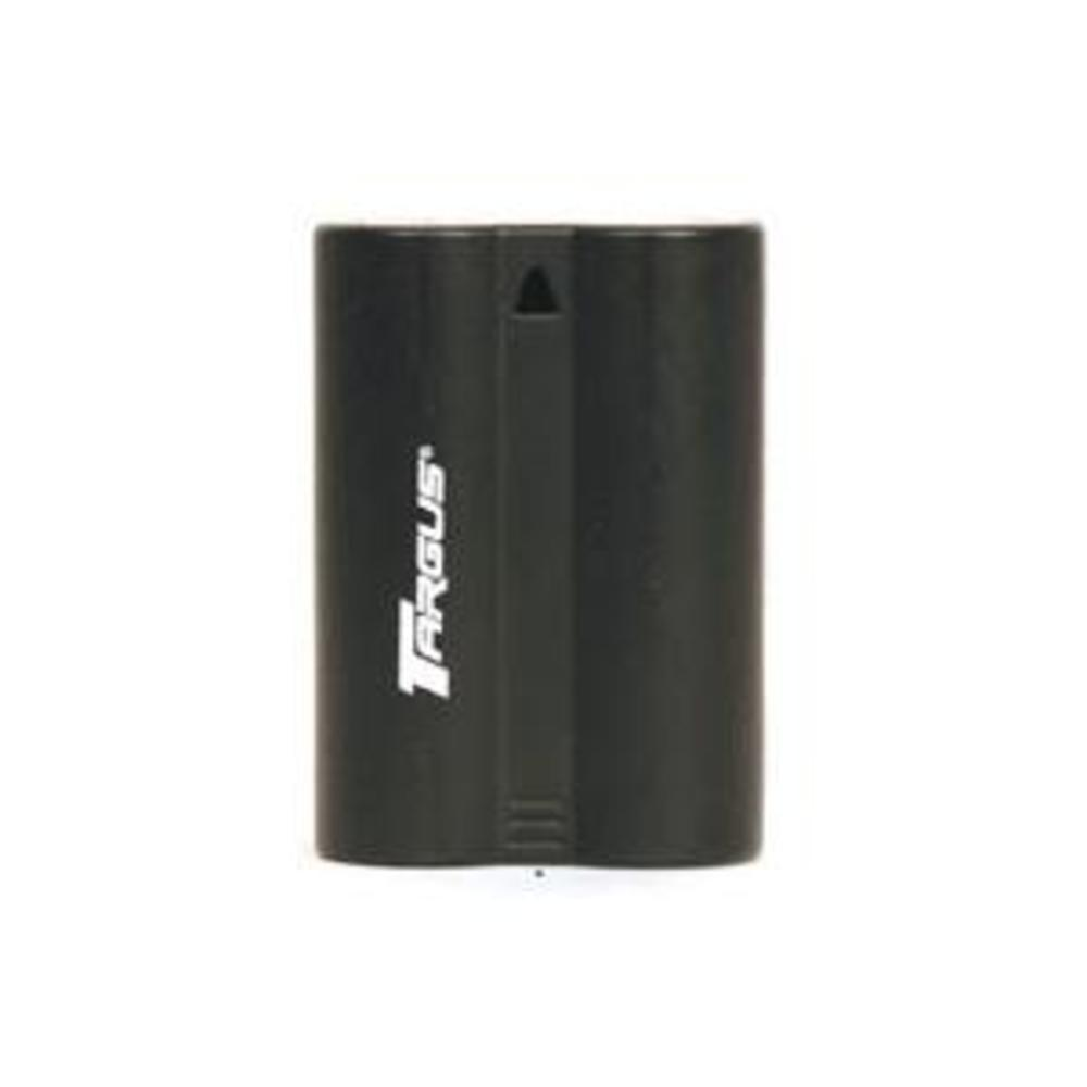 Targus Lithium-Ion Rechargeable Battery, Replacement for Nikon E