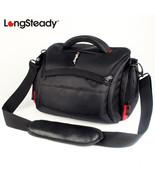 DSLR Camera Shoulder Bag Canon EOS 1500D 1300D 200D 1200D 760D 750D 700D... - $33.53