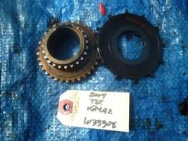 04-08 Acura TSX K24A2 timing gear sprocket K24 engine motor PNA OEM 1033308 - $39.99