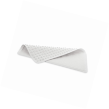 Rubbermaid Commercial 1982729 Safti-Grip Bath Mat, Extra-Large, White - $27.27