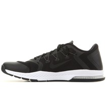 Nike Shoes Zoom Train Complete, 882119002 - $187.00