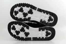 9090 Asics Men's SZ Monte Black 7 D7F2N Black Creace YnYpqr