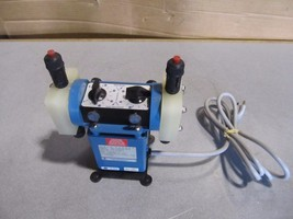 OEM cole-parmer 50000-077 injection pump model 50000-077 - $283.09