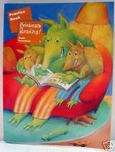 Scott Foresman Reading Phonics Book Grade 1 Hom... - $14.84
