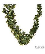Faux Eucalyptus Greenery Garland - $24.99