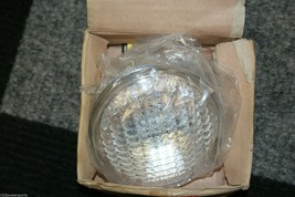 Kawasaki Mule KAF450 1000 23007-1179 UTV Headlight Bulb Lamp - $32.00