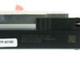 D9200-69001 80526KY7002M SL49R PentiumIII XeonProcessor 700 MHz, 2M Cache