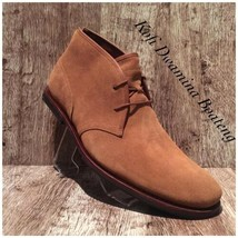 Timberland Men's NEW Wodehouse Lost History suede chukka boots Company. ... - £98.93 GBP