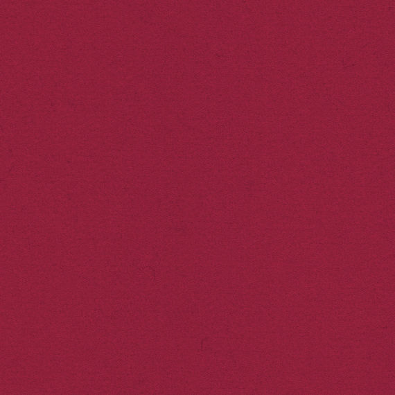 4.25 yds Camira Upholstery Fabric Blazer Wool Wellington Fuschia CUZ13 QR
