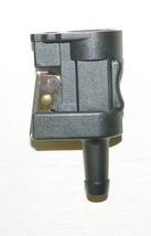 60-2148 Yamaha 6-250 Hp Fuel Connector Replaces :6Y2-24305-05-00 - $15.68