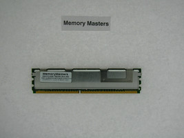 46C7422 2GB (1x2GB) PC2-5300 FBDIMM for IBM BladeCenter 2RX8