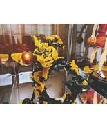 SL-20 Shockwave Upgrade Kit For LT01 Bumblebee MPM-03 Legendary Toys Fig... - $39.99
