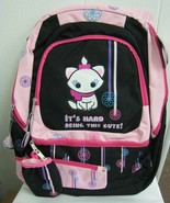 Backpack for girls *choose your style* - $9.99+