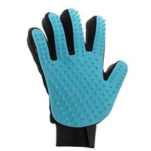 Groomist Double Sided Ball Tip Pin & Bristle (Pair|Grooming Gloves (pair)) - $14.43