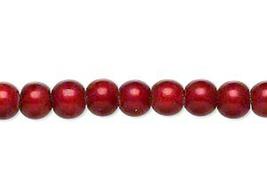 Wonderbeadcranberryh202424pb thumb200