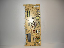 fsp121-2fs01    power   board  for  insignia  ns-ns-32L430a11 - $39.99