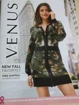 Venus 2019 catalog Fall favorites #A959 LOOK Sexy Dresses & more - $2.99