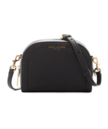 MARC JACOBS Playback Leather Crossbody Bag M0011341 Free Shipping - $169.00