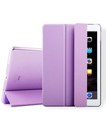 iPad Mini Case / Mini 2 Retina Case / Mini 3 Case, AIMEI Slim-Fit Folio ... - $12.26
