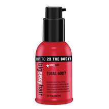 Sexy Hair Concepts: Big Sexy Total Body Blow Dry Bodifying Lotion 5.1oz - $25.00