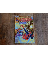 Amazing Spider-Man #239 Hobgoblin app (Marvel Comics, April 1983) VF 8.0 - $24.18