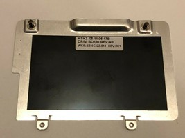 """Dell XPS M140 14.1"""" Laptop Ram Cover RD130  - $8.01"""