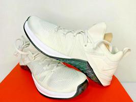 $150 NIB SIZES 10 12 WOMEN Nike Metcon FLYKNIT 3 TRAINING RUNNING Shoes ... - $69.99