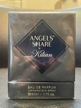 Kilian Angels' Share EDP Unisex 50 ml - 1.7 fl.oz. Spray New - $149.00