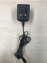 AC Power Supply Adapter Charger YL-35-060300D Output: 6V 80mA                 P8