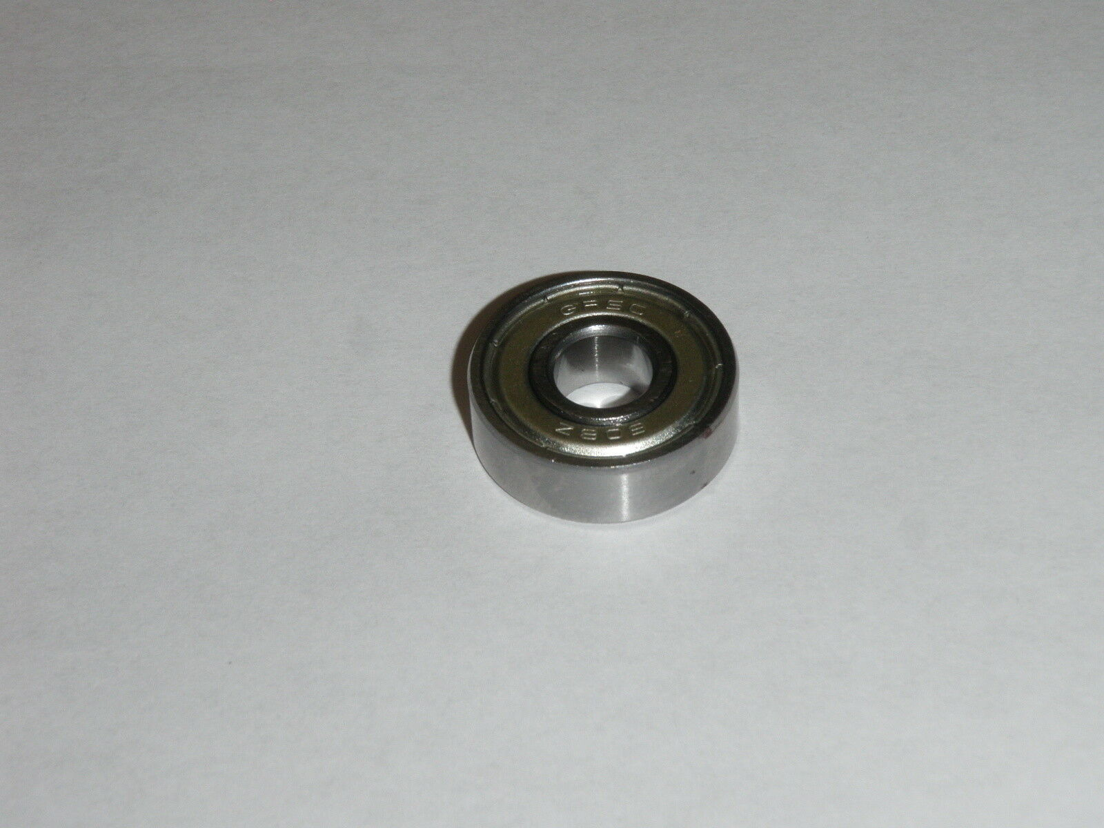 Primary image for Toastmaster Bread Maker Bearing for Pan Assembly Models 1170S 1171 1186 1187S
