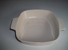 Corning Ware  1Quart/ 1 Liter Beige AKA Sandstone A-1-B - $14.96